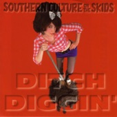 Southern Culture On the Skids - Mudbuggy
