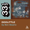 Ben Sisario - The Pixies' Doolittle (33 1/3 Series) (Unabridged)  artwork