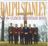 Ralph Stanley/The Clinch Mountain Boys - I Am The Man, Thomas