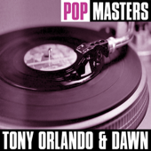 Say, Has Anybody Seen My Sweet Gypsy Rose - Tony Orlando & Dawn