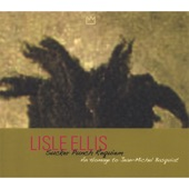 Lisle Ellis - Suicide Study