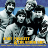 Gary Puckett & The Union Gap - Over You artwork