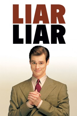 liar liar download movie