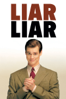 Tom Shadyac - Liar Liar  artwork
