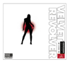 Velvet Revolver - Slither ilustración