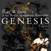 Ray Wilson & The Berlin Symphony Ensemble - No Son Of Mine