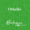 William Shakespeare, Jonathan Lomas - SmartPass Audio Education Study Guide to Othello (Unabridged, Dramatised) [Unabridged Nonfiction] artwork
