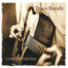 Trace Bundy - O Night Divine  artwork