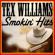 Tex Williams - Smokin' Hits