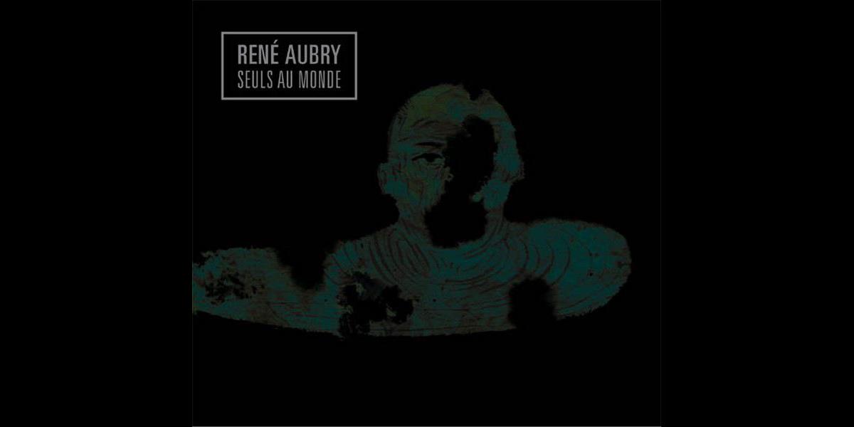 Rene Aubry Refuges Zip