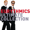 Eurythmics - Sweet Dreams (Are Made of This) artwork