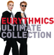 Ultimate Collection (Remastered) - Eurythmics
