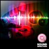 Sound Affection - Lamborghini Murcielago (Sound Effect) artwork
