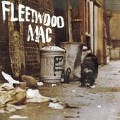 Fleetwood Mac - Hellhound On My Trail