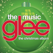Glee: The Music - The Christmas Album - Glee Cast - Glee Cast
