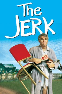 The Jerk Movie Synopsis, Reviews