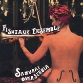 Fishtank Ensemble - Turkish March