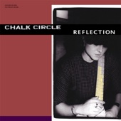 Chalk Circle - Uneasy Friend