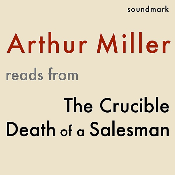 an analysis of living ones life for the wrong reason in death of a salesman by arthur miller and in  In death of the salesman by arthur miller, willy loman's determination to live up to his american dream and to seek material happiness only takes willy's goal throughout life was to climb out of his social class as a salesman, willy was a failure and he tried desperately to make his sons never end.
