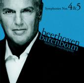 Beethoven : Symphony No.5 in C minor Op.67 : I Allegro con brio