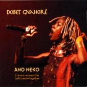 Dobet Gnahoré - Abiani