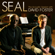 Seal - Seal: The Acoustic Session With David Foster - EP