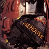 FireHouse - Sleeping With You