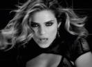 Nous deux (Hakimakli / Sandy Vee Remix) [feat. Shake] - Clara Morgane