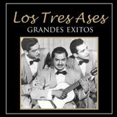 Los Tres Ases - La Mentira (Se Te Olvida)
