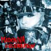 Madonna - Celebration (Johnny Vicious Club Remix) artwork