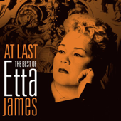 I've Been Lovin' You Too Long - Etta James