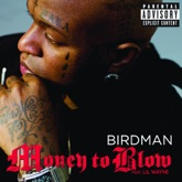 Money to Blow (feat. Drake & Lil Wayne) [Street Version] - Single