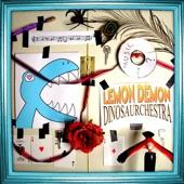 Lemon Demon - The Ultimate Showdown of Ultimate Destiny