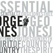 George Jones - Tennessee Whiskey (Album Version)