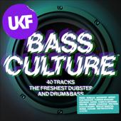 UKF Bass Culture