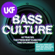 UKF Bass Culture - Various Artists
