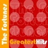 Greatest Hits (Re-Recorded Versions)
