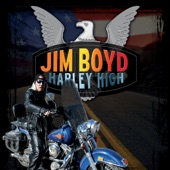 Jim Boyd - The Brothers