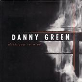 Danny Green - Doctor Pasta