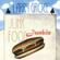 Junk Food Junkie - Larry Groce