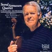 Svend Asmussen Quartet - Limehouse Blues