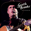 Anna Hanns, Michael Lobb & Bobby Bobzie - Garth Brooks: A Rockview Audiobiography artwork