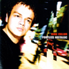 High And Dry - Jamie Cullum