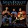 J'ai été-a-au Bal (I Went to the Dance) - Savoy-Doucet Cajun Band