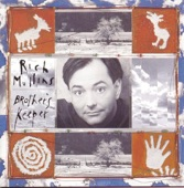 Rich Mullins - Let Mercy Lead