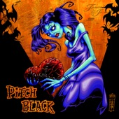 Pitch Black - Rock and Roll Girl