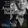 Twin Peaks: Laura Palmer's Theme / Main Title Theme (Falling) - Angelo Badalamenti