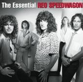 REO Speedwagon - Keep the Fire Burnin'