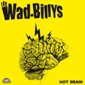 Les Wad-Billys - Special Thing