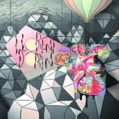 Florent Dorin - EP